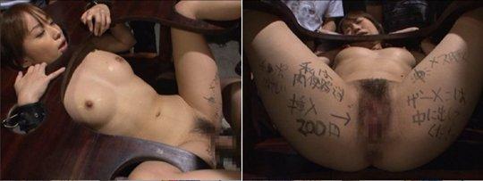 Nude amateur hot tub