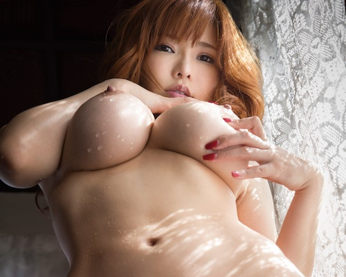 Hot girls with boobs getting fuck