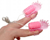 BiBi Finger Vibrators