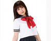 Japanese High School Girl Kinky Set
