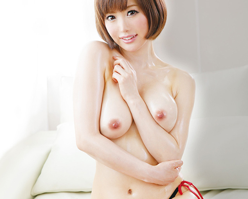Horny Beauty Young Wife Vagina Nanako Mori Onahole