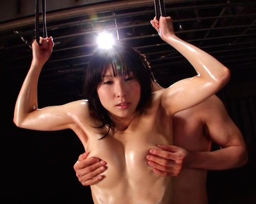 Pictures of japanese women having sex #1