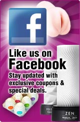 Face_book_fb_fan_page