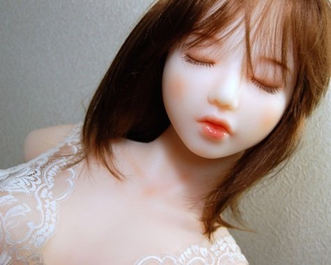 Love Doll E Body