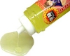 Mao Golden Shower Oshikko Lotion