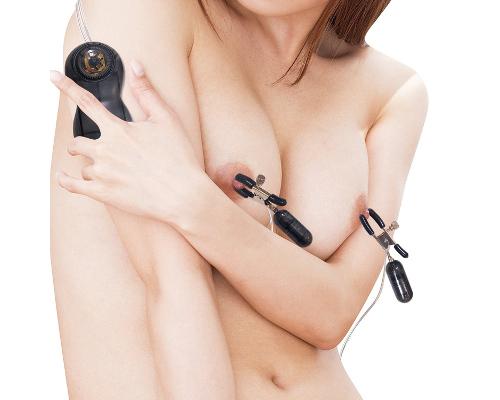 Sex in clips