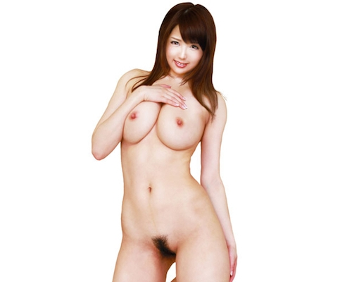 Teen Porn Movies Supply Keyword 5
