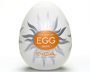 Tenga Egg Season 4 Set