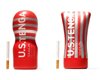 Tenga Onacup US Pack Version Combo