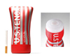 Tenga Onacup US Edition Soft Tube