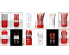 Tenga Onacup Ultimatives 14er Pack