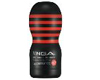 Tenga Onacup Deep T Black Edition
