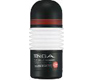 Tenga Onacup Rolling Edition Black Head