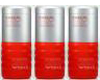 Tenga Double Hole Onacup 3 Pack