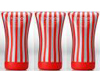 Tenga Onacup Soft Tube 3 Pack