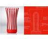 Tenga Soft Tube Onacup