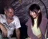 World Homeless: LA Slum Big Cock Tramp & Japanese Girl from NATU