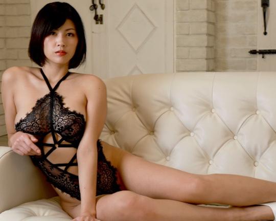 Crescente Halterneck Lace Thong Teddy