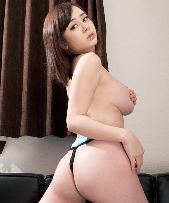 Aimi Yoshikawa Secret Pussy Clone Onahole