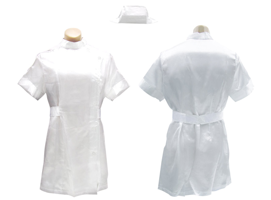 Otoko no Ko Nurse Costume