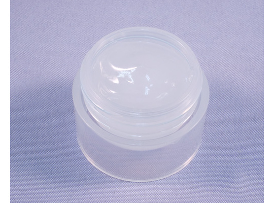 Choi Choi Stimulation Cream for Men