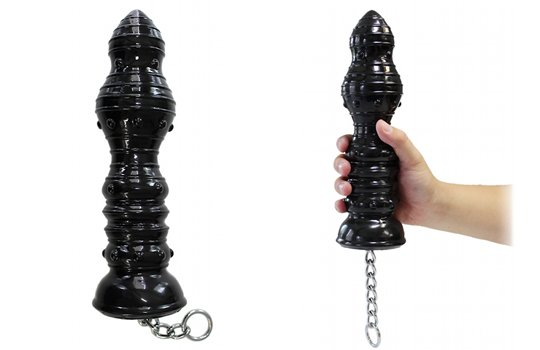 anetta keyes porn