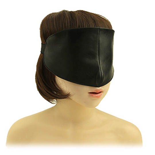 Miyabi Series Blindfold