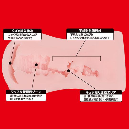 Japanese Real Hole Indecent Rara Anzai