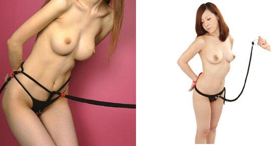 Beginners Japanese Bondage Rope Matanawa Osanpo