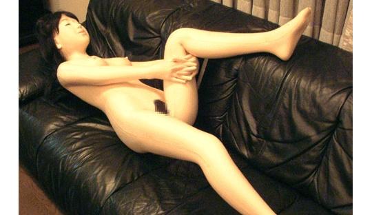 Kumiko Cyber Skin Sex Doll