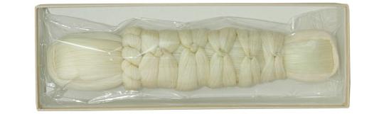 HigoZuiki Ikokujin Extra Long Traditional Dildo
