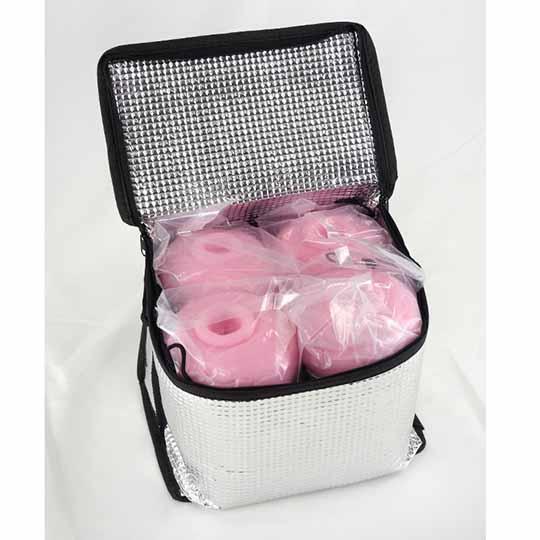 Adult Toys Storage Bag
