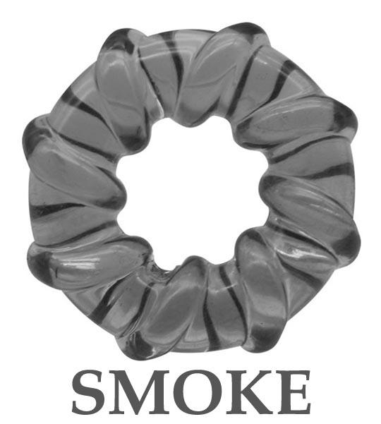 Chinko Ring Tornado (Set of 3)