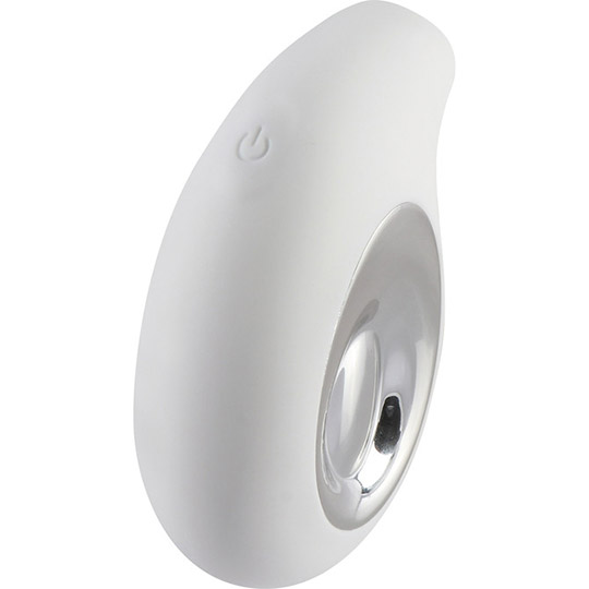 Kiwami Ten Ammonite Suu Vibrator