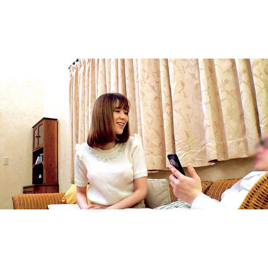 Sekimen Joshi Naked Big Sister Mashiro Confesses Her Love