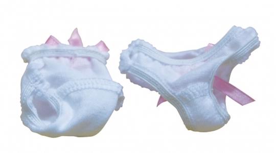Chintama Mini Penis Panties