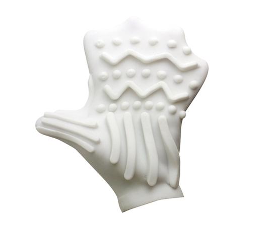 Master Hands Masturbation Handjob Glove