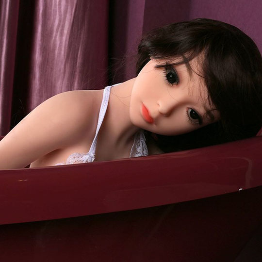 M Doll