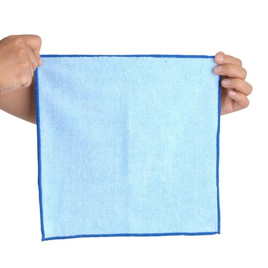 Onafukin Onahole Towel
