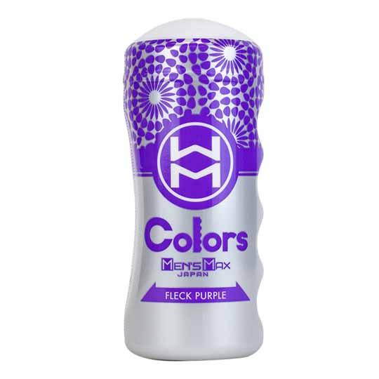 Mens Max Colors Onacup