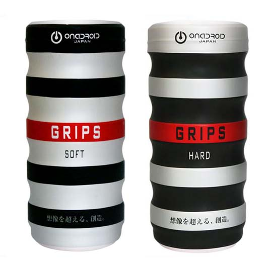 Onadroid Grips Onacup