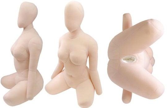Love Venus R Love Doll