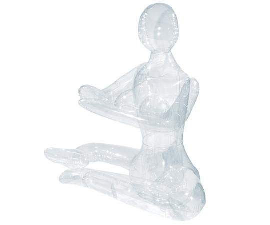 Virgin Hole Arisa Air Doll Masturbator Set