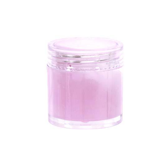 NTR Cream for Women