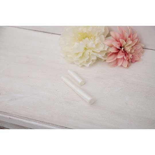 Body Secret Wet Natural Plus Lubricant