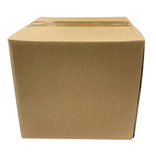 Hole Box Onahole Bundle