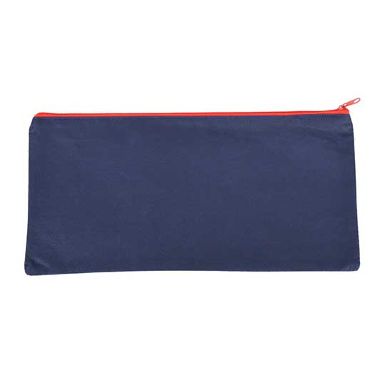 Sex Toy Storage Bag