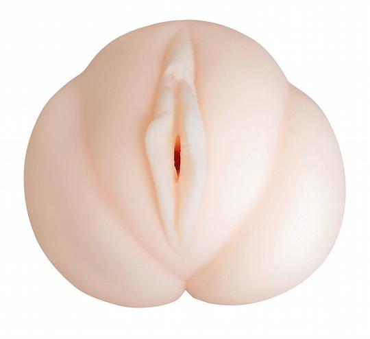 Kana Yume Curvy Body Onahole