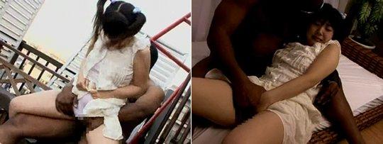 japanese maid porn
