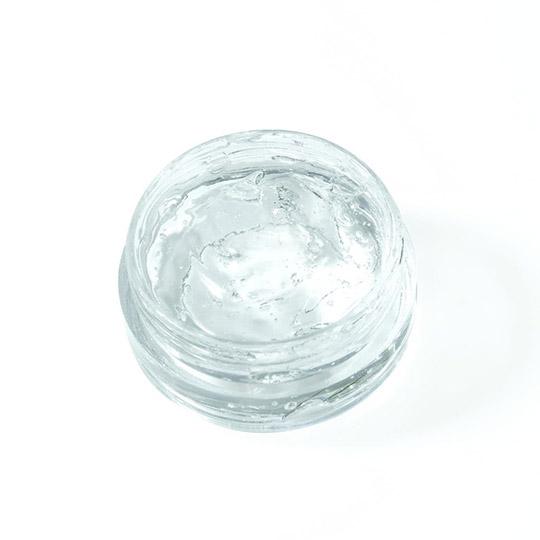 Orgasm Guaranteed Cream Wet Abalone Awakening